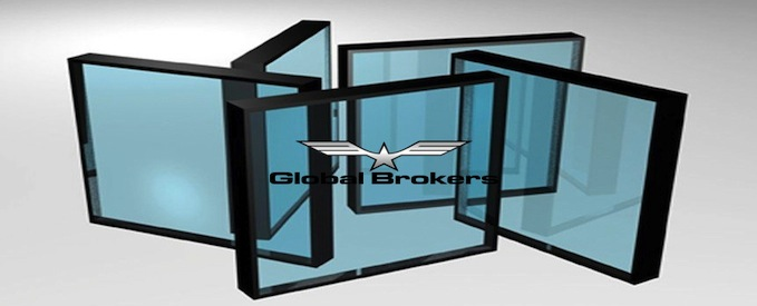 Insulated Glass Products