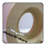 global-brokers-cerium-wheel