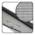 global-brokers-screen