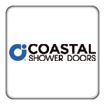 global-brokers-coastal-shower-doors