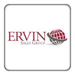 global-brokers-ervin-sales
