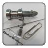 CNC Cutting Tables