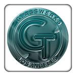 Glasswerks Inc. logo