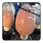 global-brokers-cerium-powder