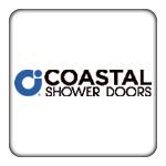 global-brokers-coastal-shower-doors