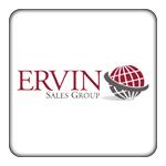 global-brokers-ervin-sales